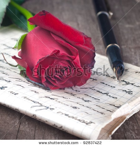 http://thumb9.shutterstock.com/display_pic_with_logo/697999/697999,1326705418,2/stock-photo-love-letter-and-rose-close-up-92837422.jpg