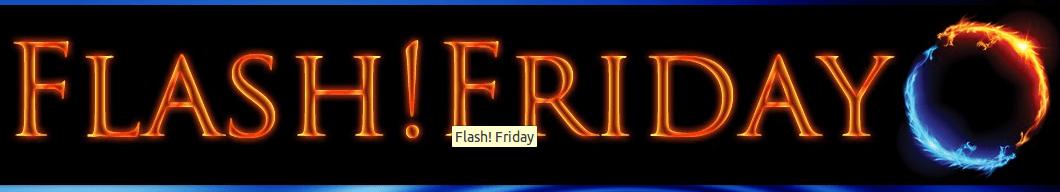 Photo Copyright: Flash Friday