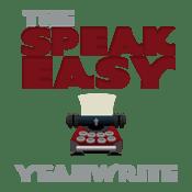 speakeasy-logo2