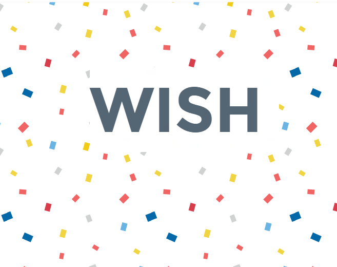 #Wish #AtozChallenge #Notegraphy #FlashFiction