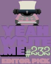 editor232
