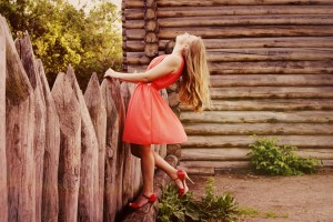 dress_red_Wishful_Thinking