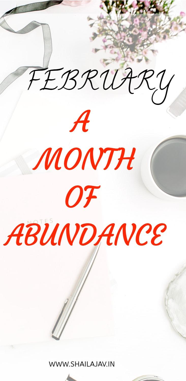 Gratitude, abundance, journal, coffee cup